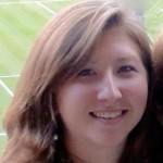 Lauren-Von-Der-Ahe-Headshot