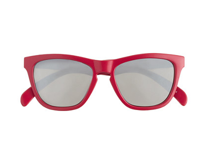 How adorable will these sunglasses from Crew be on that special little someone!