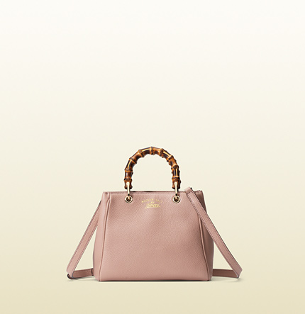 Every girls her accessories and this Gucci bag is perfect for Valentines Day!